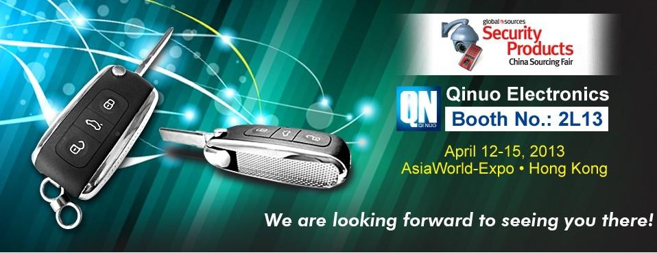 AsiaWorld Expo-HongKong