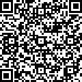 Haining Fengyue Trading Co., Ltd.