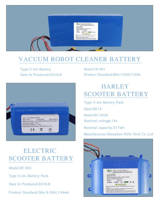 Lithium Ion Battery Supply Capacity