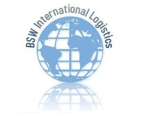 Shipping Freight From China to Portau-Prince, Kingston, Honduras, Nicargua, Willemstad, Beliz