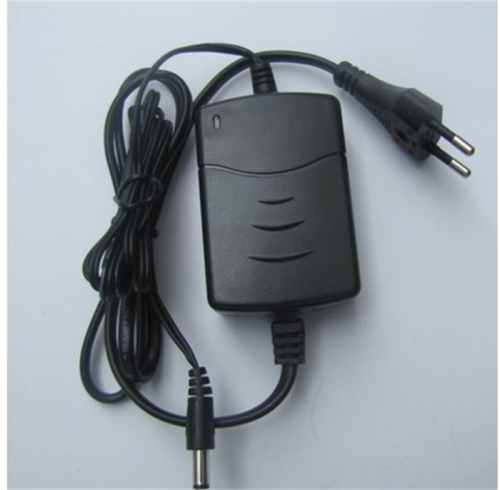 10W battery charger