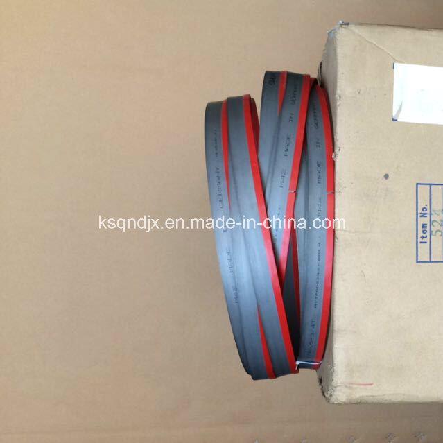 M51 Bimetal Band saw blades in High quality