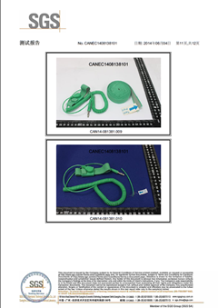 Antistatic ESD Wrist Strap with high quality and reasonable price