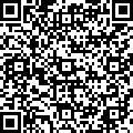 Zhongshan Shenglong Presses Co., Ltd.
