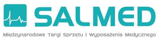 SALMED 2014, Poland