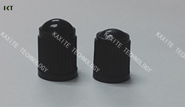 KAXITE NEW DESIGN- L TIRE VALVE CAP