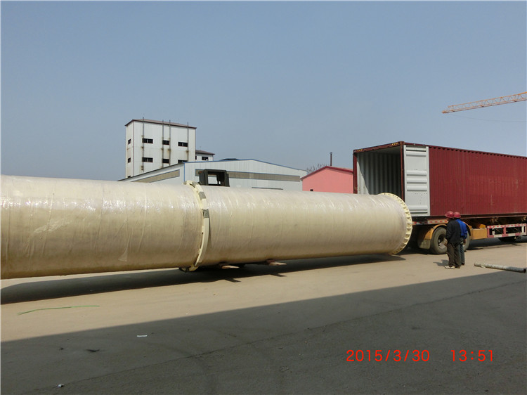Thailand container dispatching