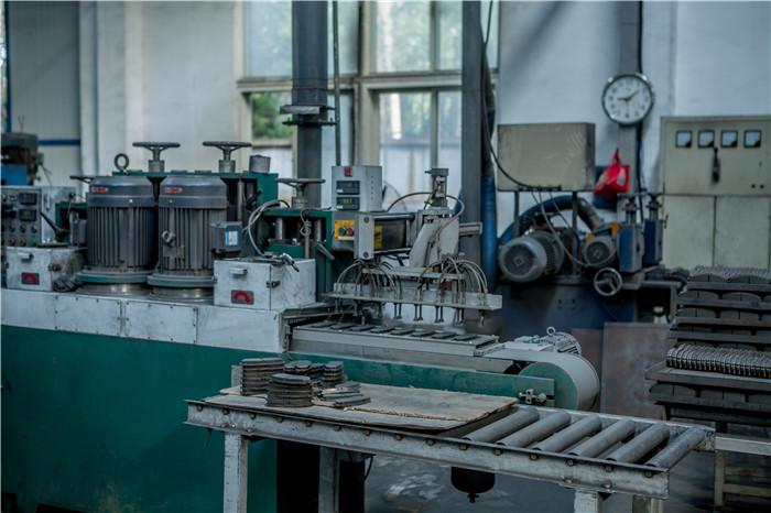 Factory Display-6