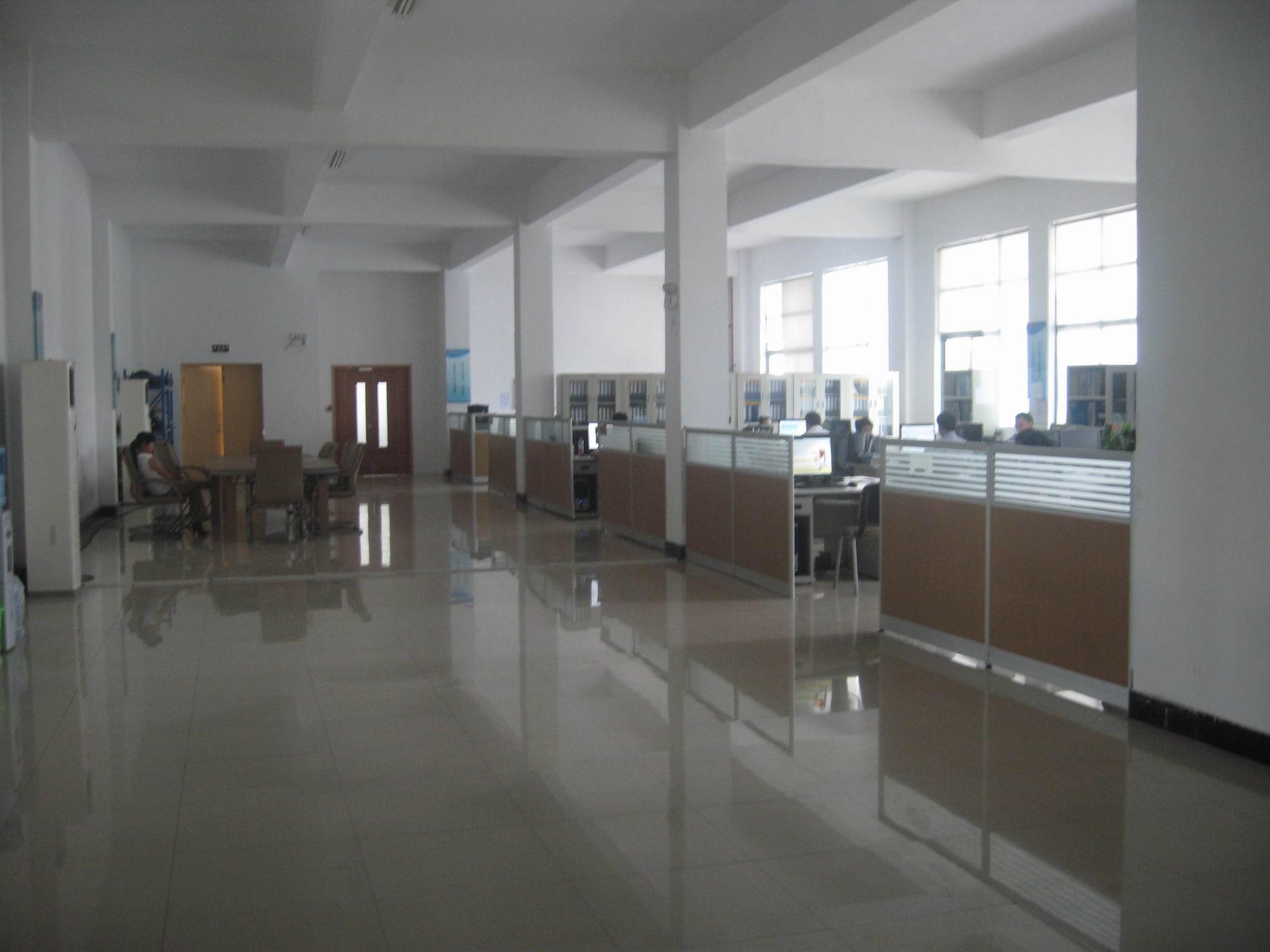 Keber office