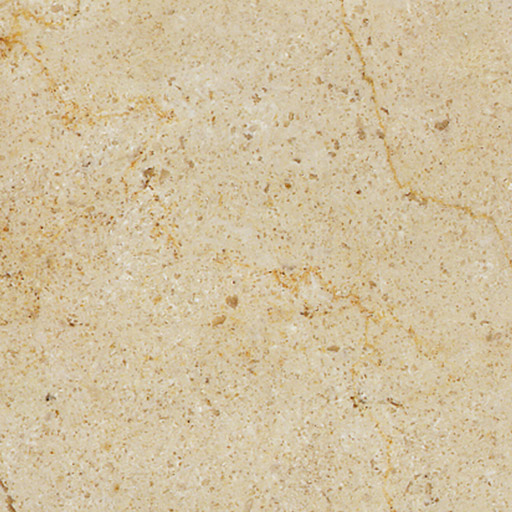 China Marble Tile-Cream marfil