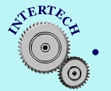 INTERTECH (INDIA)