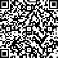 Nanjing Greatsolar PV Technology Co., Ltd.