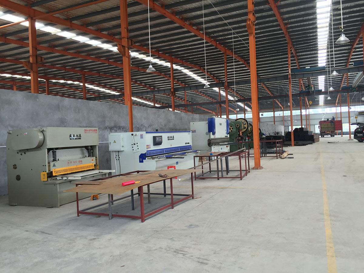 workshop image 01