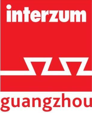 Invitation to Guangzhou Interzum, 28-31March 2017