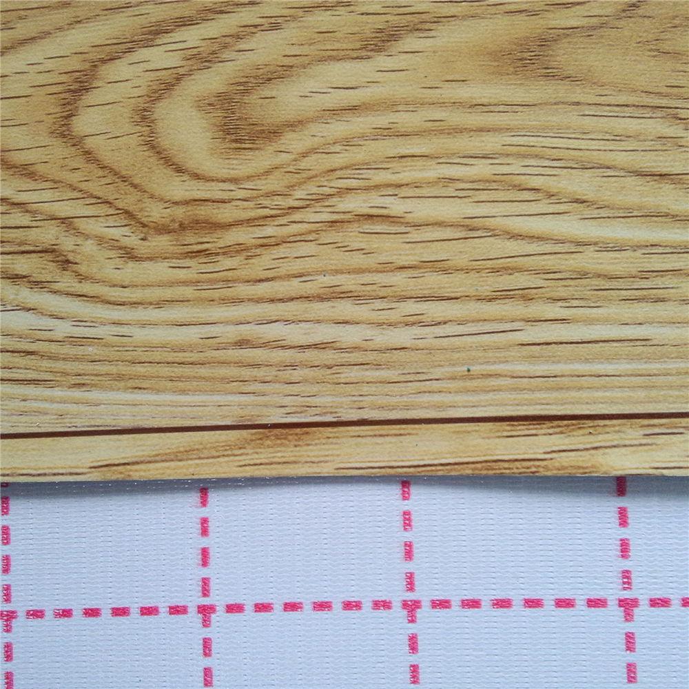 2.5m-3.5m commercial Engineering PVC flooring rolls 0.7mm-1.6mm