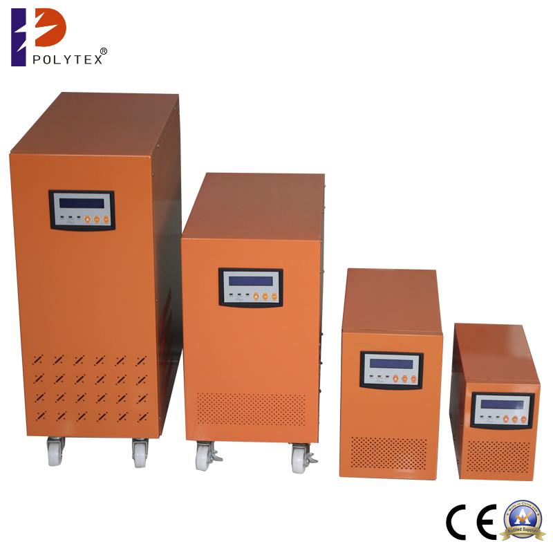 Power Inverter 15kVA Generator Inverter with Pure Sine Wave