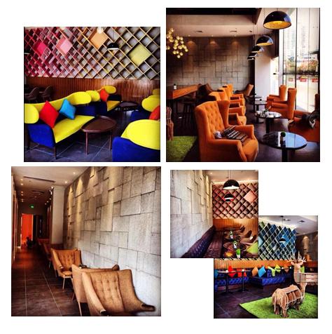 Shenzhen Sweet House