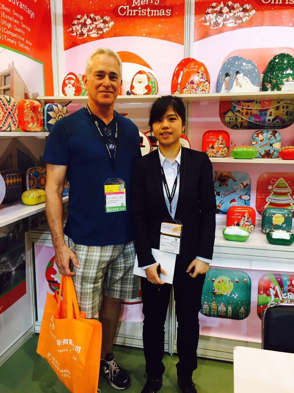 2016 HK Gift Fair 3