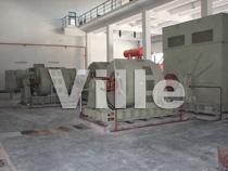 transformer testing facility