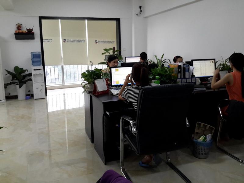 wofu office 4
