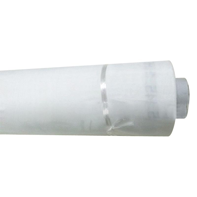 DPP 59T/150mesh polyester printing mesh