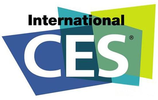 International 2016 CES