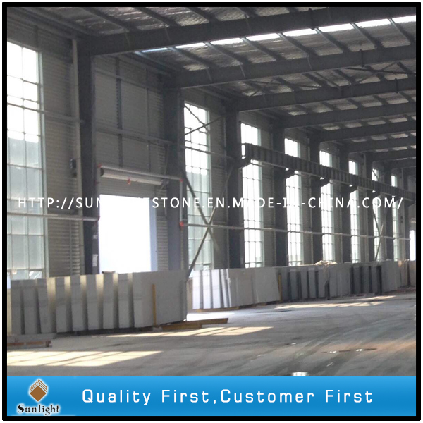 Quartz Warehouse