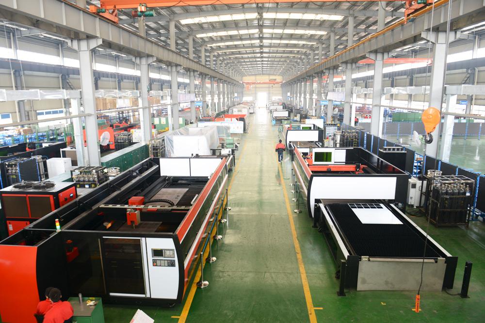 Assembly Line 3