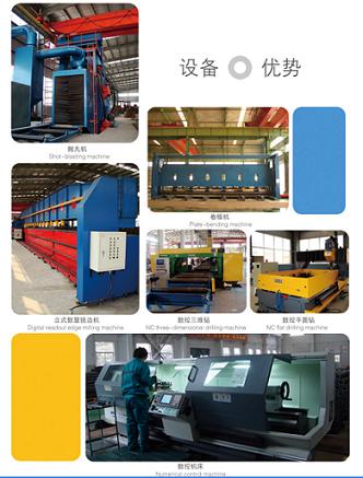 Advanced Processing Equipment 3
