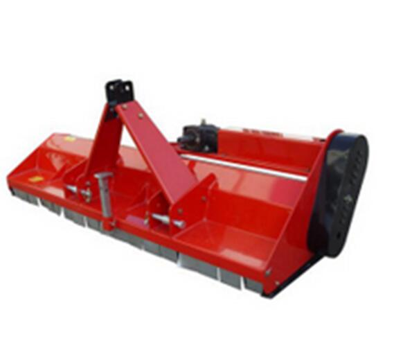 tractor Light duty flail mower
