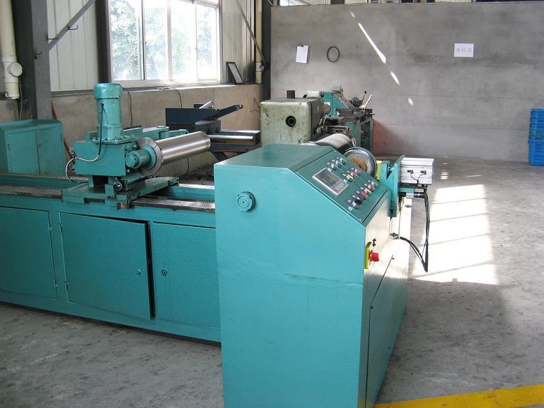 cuting workshop