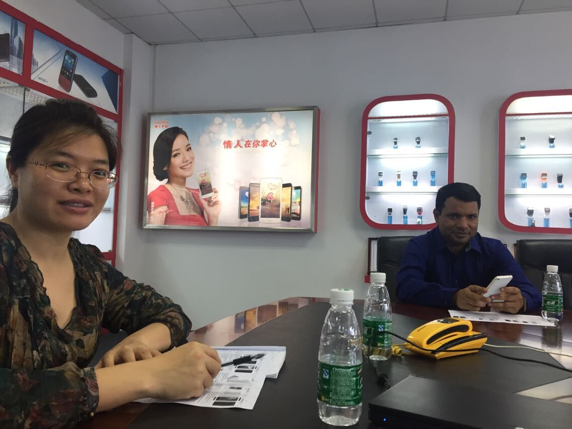 Meeting with clients06