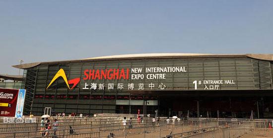 Suzhou Dafang will attend Bauma China 2016
