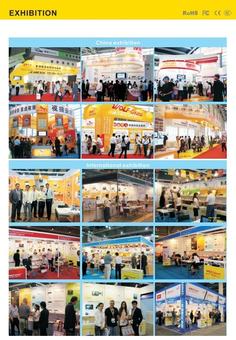 2014 AsiaWorld-EXPO ,Welcome to our Fair