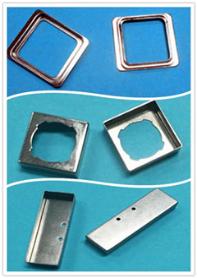 Mobile Accessories 1