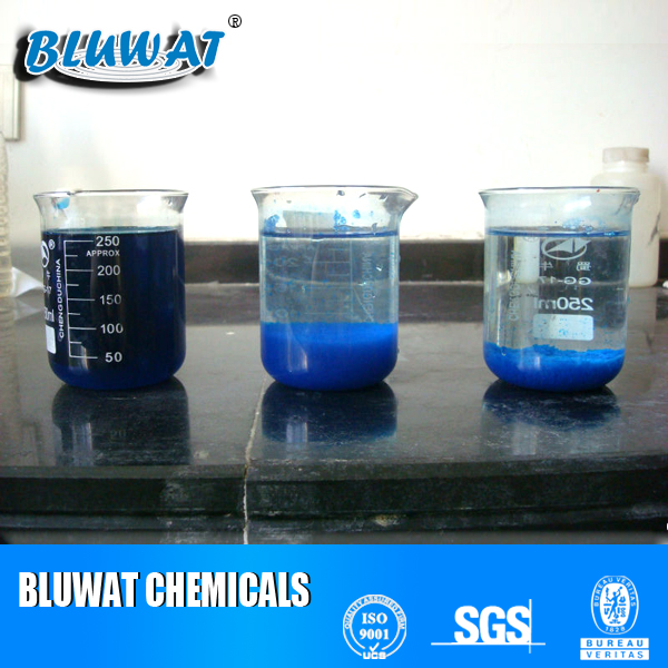 Decoloring Agent (BWD)