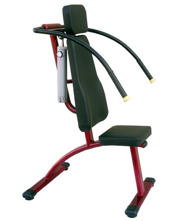 Hydraulic Fitness Equipment, Circuit Training Equipment(Sh2-07)
