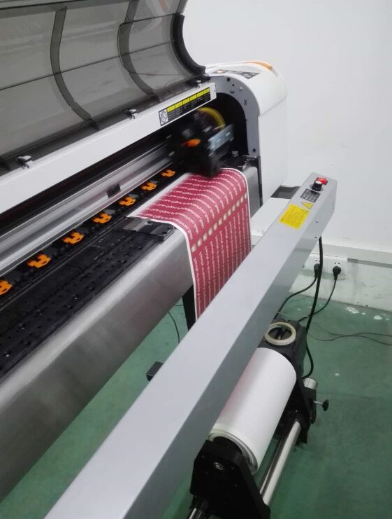 strap processing 2