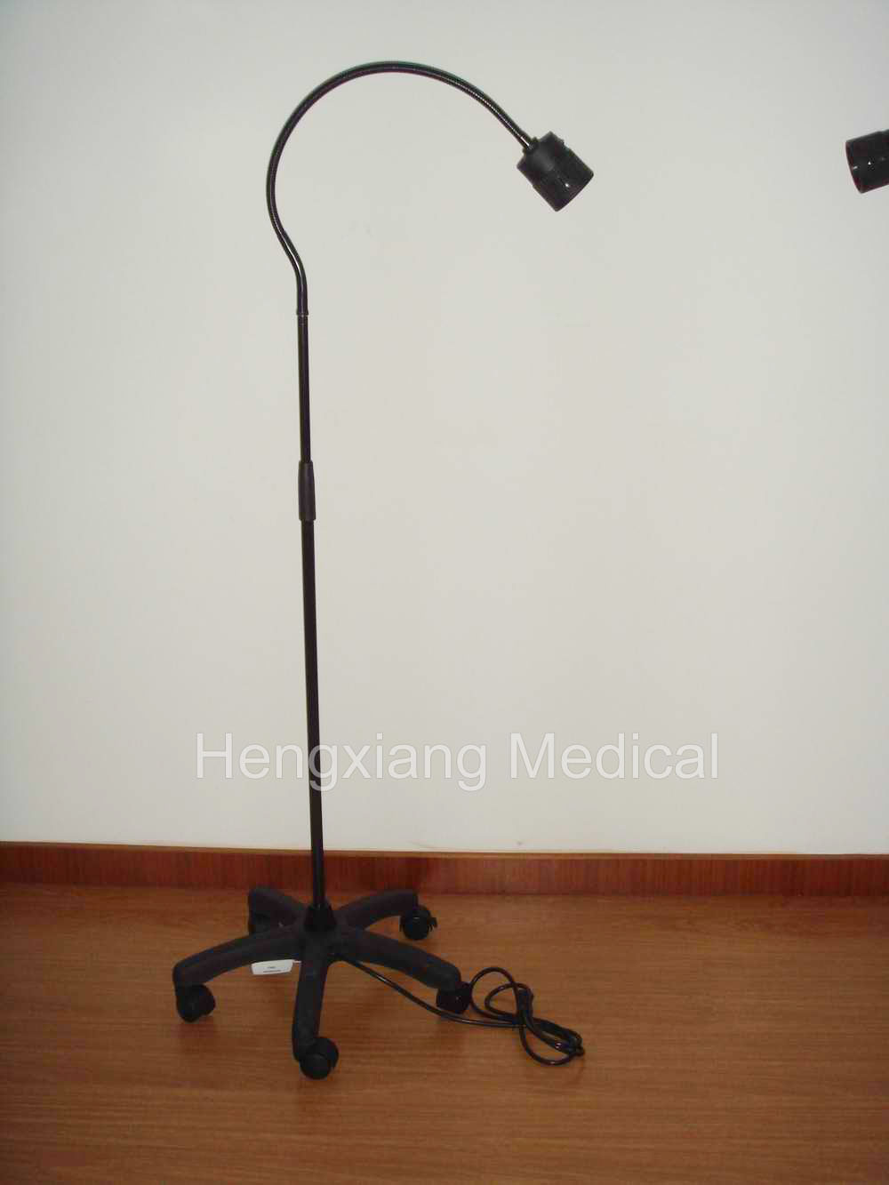Examination Lamp ZD-1