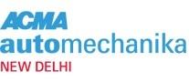 Automechanika Delhi 2017 (21-24 March 2017)