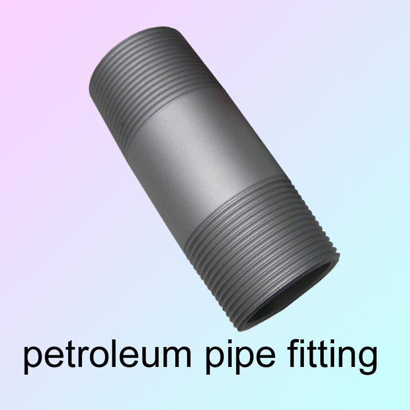 petroleum pipe fitting