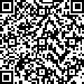 Zhu Zhou Evergreen Hardmetal Tools Co., Ltd.