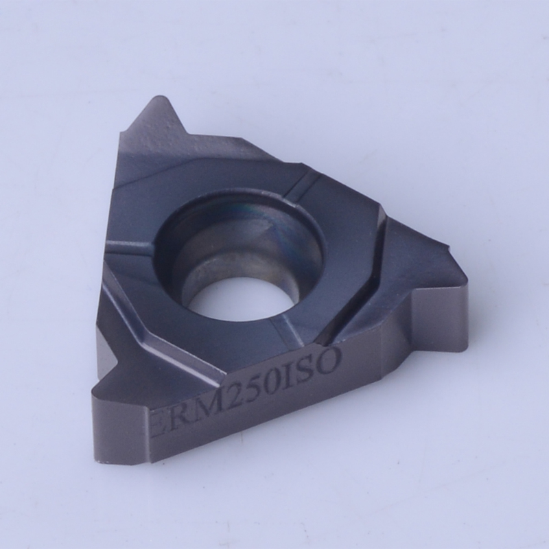 Cutoutil 16er Threading Inserts Carbide Inserts
