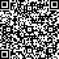Xi'an Vacoat Advanced Materials Co., Ltd.
