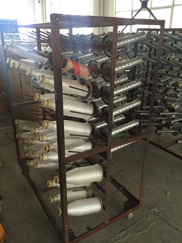 Thread Shelf