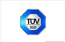 TUV REPORT