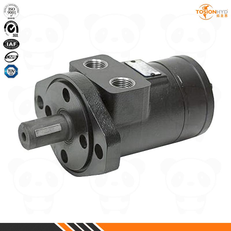 High performance price sauerr danfose motor hydraulic orbit motor Omph 63 Omph 63 Orbit Hydraulic Mo