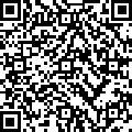 Huizhou Orbita Technology Co., Ltd.