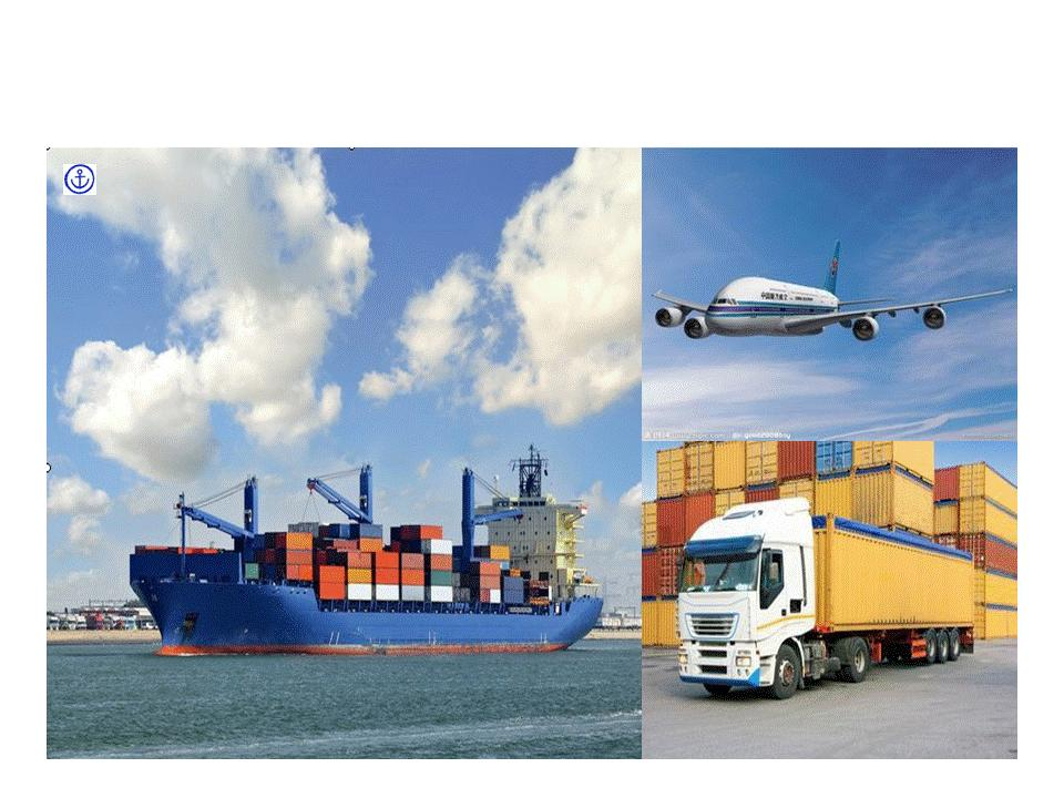 Sea freight & Air freight to Venezuela/ Trinidad and Tobago