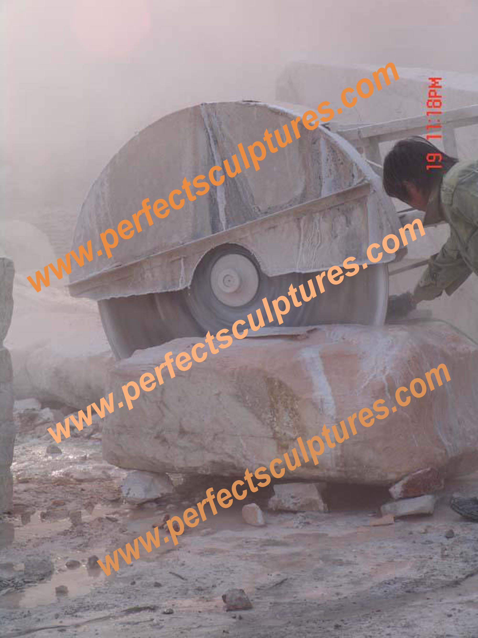 Production Process 2 (Incision)
